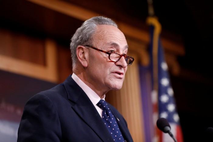 أول تعليق من مجلس الشيوخ الأمريكي على منع إسرائيل زيارة نائبتين