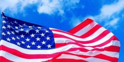 ارتفاع أجور مدراء 350 شركة أمريكية بنسبة 940%