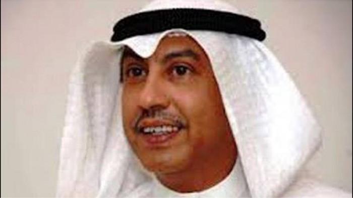 كاتب كويتي يشيد ببيان المجلس الانتقالي الجنوبي