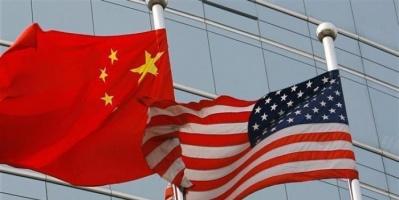 أمريكا تضيف 4 شركات صينية نووية لقائمتها السوداء.. فهل يشتد الصراع بين واشنطن وبكين؟
