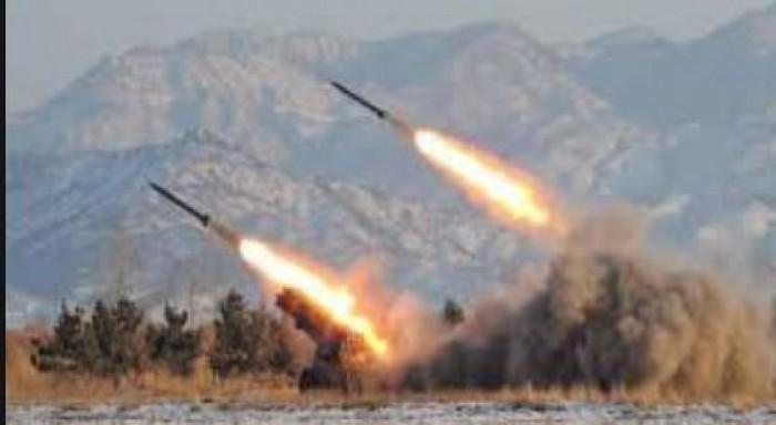 """كوريا الجنوبية: """"بيونغ يانغ"""" أطلقت مقذوفين جديدين"""