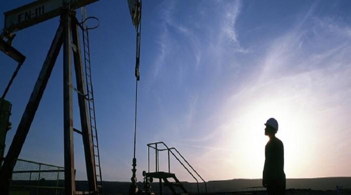 بحلول 2023.. نيجيريا تستهدف رفع إنتاجها النفطي إلى 3 ملايين برميل يوميًا