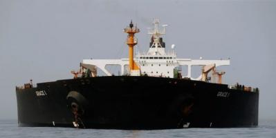 أمريكا تعلق على إفراج حكومة جبل طارق عن ناقلة النفط الإيرانية