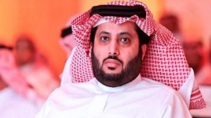 تركي آل الشيخ يطلق شركة لتبني المواهب الغنائية في الوطن العربي (تفاصيل)