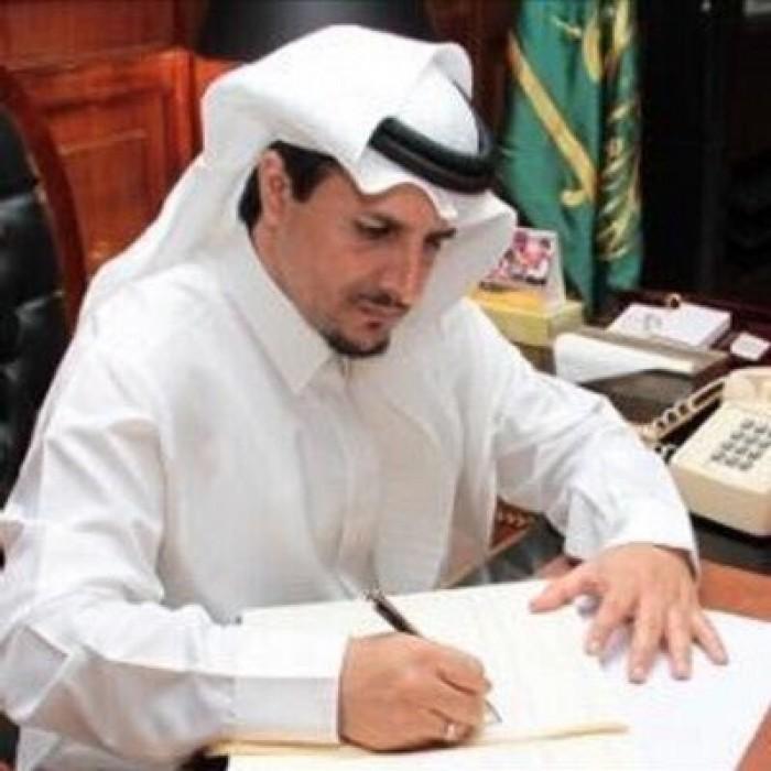 خبير سعودي يُوجه رسالة لليمنيين بشأن الجنوب ويؤكد: فك الارتباط ليس انفصال