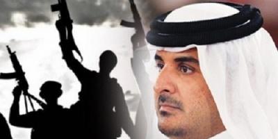 الدوحة وحلفاؤها.. تورط أكبر شركة ألبان قطرية بتمويل تنظيم القاعدة في سوريا