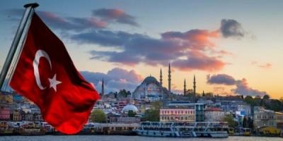للشهر التاسع على التوالي.. الاقتصاد التركي في مهب الريح