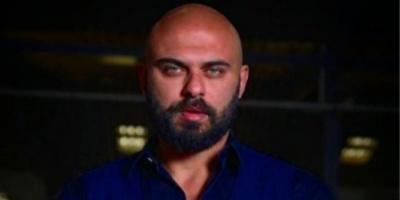 أحمد صلاح حسني يوجه نصيحة لجمهوره.. فما هي؟