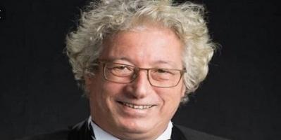 وفاة المنتج السينمائي التونسي نجيب عياد