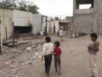 أضحى الحوثيين: انقلابات داخلية وقصف للمدنيين وطائرات مسيرة فاشلة (ملف)