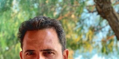 """بالفيديو.. ظافر العابدين يعلن عن موعد عرض مسلسله الجديد """"عروس بيروت"""""""