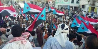 المنتدى الخليجي لمؤسسات المجتمع المدني يُدين ويستنكر اعتقال الشباب الحضرمي