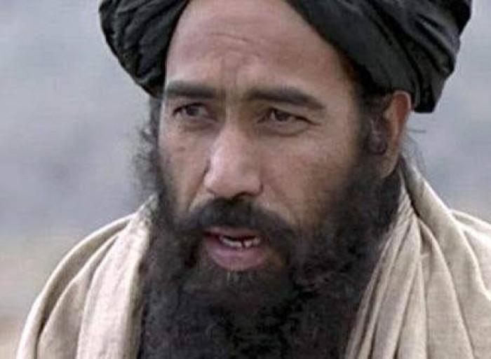 بينهم شقيق زعيم طالبان.. مقتل ٤ أشخاص في تفجير بأفغانستان