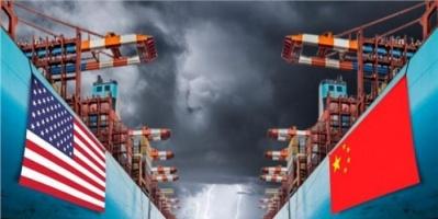 """""""الصويا البرازيلي"""" يشعل الحرب التجارية بين الصين وأمريكا"""