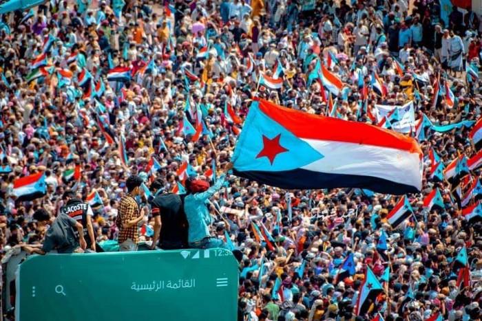 الربيعي: الحفاظ على أمن الجنوب وبناء دولته مسؤولية الكل