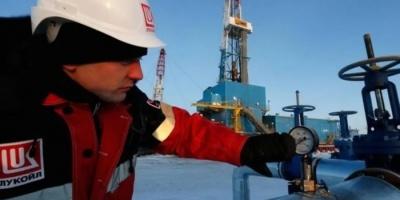 إنتاج النفط الروسي يرتفع إلى 11.32 مليون برميل يومياً فى أغسطس