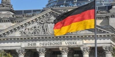 مخاوف أزمة الاقتصاد العالمي تتصاعد في ألمانيا