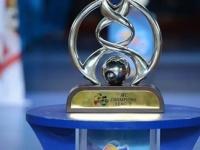 مقاعد ثابتة لأندية السعودية في أبطال آسيا حتى 2022