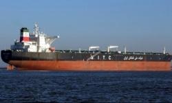 عاجل.. أمريكا تأمر باحتجاز ناقلة النفط الإيرانية المفرج عنها بجبل طارق