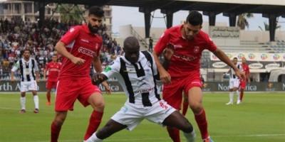 اليوم نهائي كأس تونس.. النجم الساحلي وجهًا لوجه مع الصفاقسي