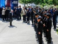 كازاخستان تطلق سراح ناشط حقوقي محتجزًا بتهمة معارضة الصين