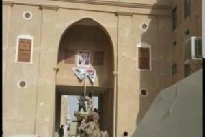 عاجل.. قوات المنطقة الأولى تقتحم حي السحيل بسيئون (تفاصيل)