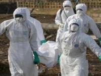 """الكونغو..""""إيبولا"""" يهاجم إقليم ساوث كيفو"""
