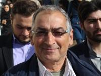 السجن لأستاذ جامعي إيراني انتقد تعيين رجال الدين برواتب ضخمة