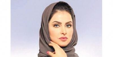 إعلامية سعودية تُحرج الشرعية بتساؤل ناري