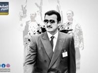 صفقة حوثية إخوانية قطرية.. ثلاثي الشر يواصل مسيرة الإرهاب ( انفوجرافيك)