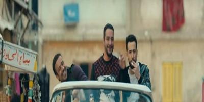 """إيرادات فيلم """"ولاد رزق 2"""" تصل لـ 55 مليون جنيه"""