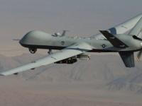 السعـودية تعلن استهداف حقل الشيبة بطائرة درون مفخخة (تفاصيل)