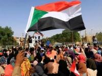 اليوم.. السودان يسطر صفحة جديدة بالتوقيع على وثيقة الفترة الانتقالية