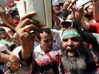 إعلامي سعودي مُهاجمًا الإخوان: لا يصح التعامل معهم!