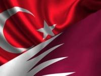 الكعبي: قطر تدعم تركيا لتوسيع نفوذها في الخليج