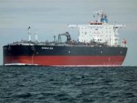 مصادر تشكك في الإفراج عن ناقلة النفط الإيرانية المحتجزة بجبل طارق