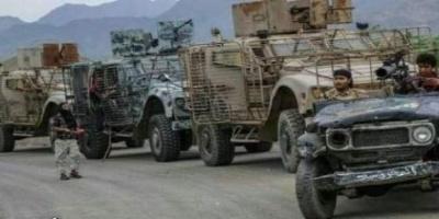 هجمات الكدحة.. الإصلاح يقدم قربان التقارب مع الحوثي في تعز