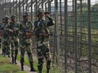 تبادل كثيف لإطلاق النار يصعد الأزمة بين الهند وباكستان
