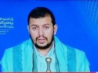 عبد الملك الحوثي يهذي ويوجه تهديدات للمجلس الانتقالي