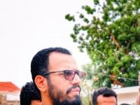 بن بريك: الحياة عادت إلى طبيعتها في عدن بتحرير المعسكرات من الإرهاب