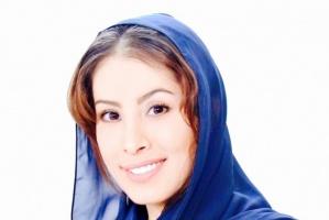 المطيري: جريمة حقل الشيبة دليل آخر على الدعم القطري للحوثيين