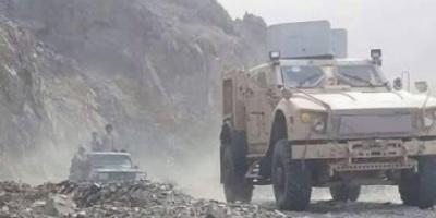 تحرير مواقع جديدة بصعدة وسقوط قتلى في صفوف المليشيات..تفاصيل