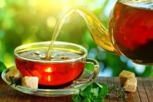 فوائد لن تتوقعها من الشاي