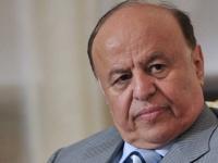 القرشي يطالب الحكومة اليمنية بالبدء في تحرير صنعاء من قبضة الحوثيين