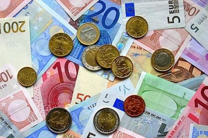 تعرف على سعر اليورو الأوروبي أمام الجنيه المصري اليوم السبت