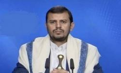 أصابته انتصارات عدن.. عبدالملك الحوثي يهاجم الانتقالي دفاعاً عن الإصلاح