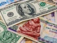 تعرف على سعر الدولار اليوم السبت فى البنوك المصرية