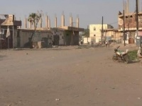 القصف الحوثي لا يتوقف.. أهالي الحديدة يواجهون انعكاسات الفراغ الأممي