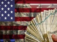 أمريكا تنوي بيع سندات مدتها 50 و100 عام لزيادة الاقتراض وتخفيض التكاليف