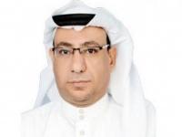 سياسي سعودي ينتقد الشرعية ويكشف تناقضاتها
